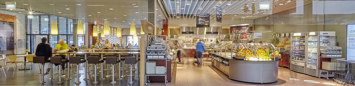 2_3_panorama_center_migros_restaurant_shop_header_desktop