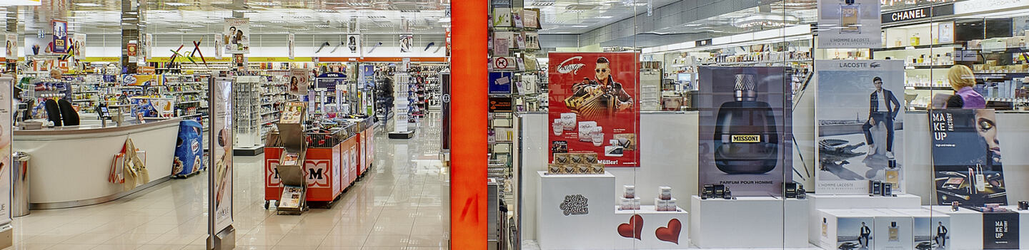 2_3_panorama_center_mueller_shop_header_desktop