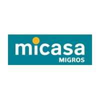 12_micasa