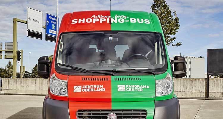2_5_services_zentrum_oberland_pc_bus_header_mobile