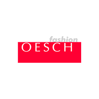2_fashion_oesch