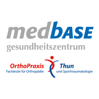 2_medbase_orthopraxis