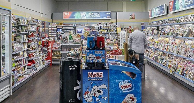 2_panorama_center_k_kiosk_shop_header_mobile