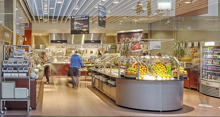 2_panorama_center_migros_restaurant_shop_header_mobile