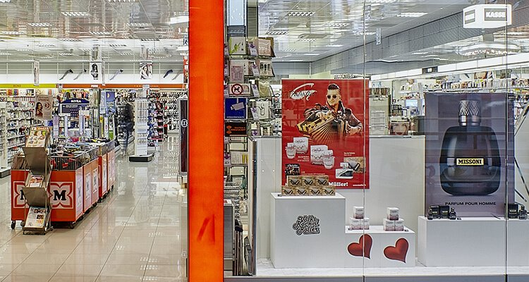 2_panorama_center_mueller_shop_header_mobile