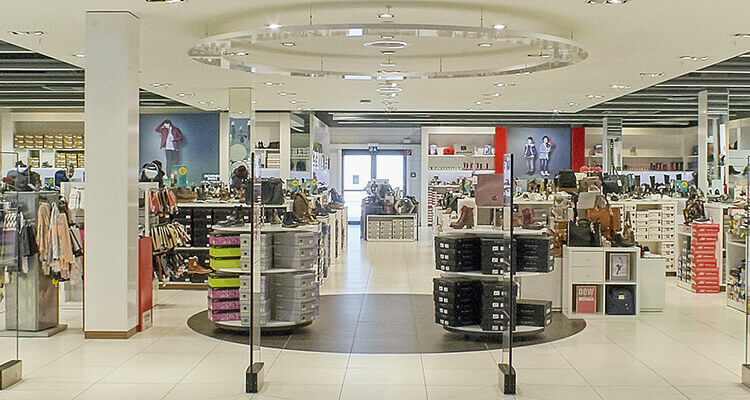 2_panorama_center_ochsner_shoes_shop_header_mobile