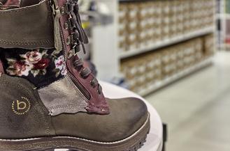2_panorama_center_ochsner_shoes_shop_teaser