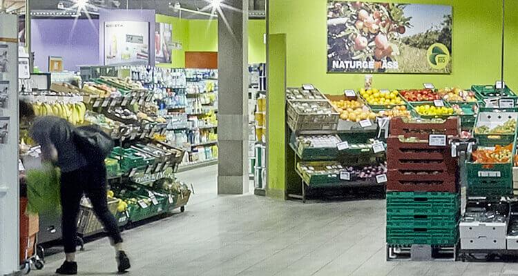 3_panorama_center_migros_supermarkt_shop_header_mobile