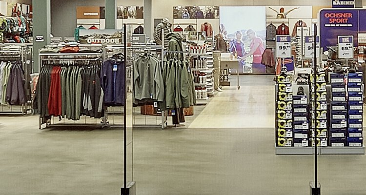 3_panorama_center_ochsner_sport_shop_header_mobile
