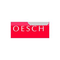 4_fashion_oesch