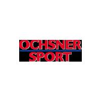 4_ochsner_sport