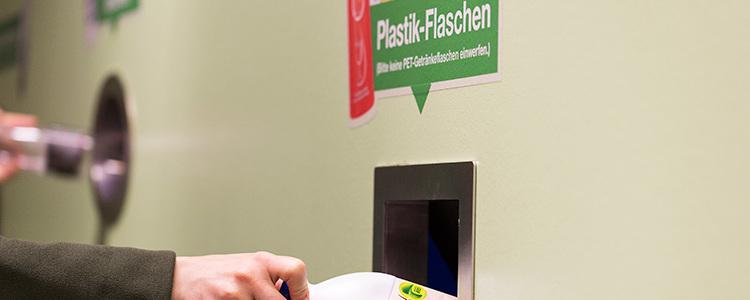 4_recycling_750x400