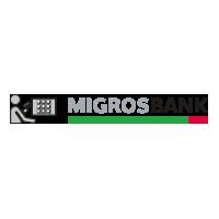 5_migros_bank