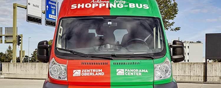 5_services_zentrum_oberland_pc_bus_header_mobile