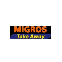 6_migros_take_away