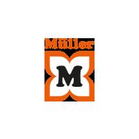 6_mueller