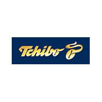 6_tchibo
