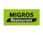 7_m-restaurant