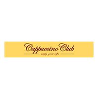 cappuccino_club