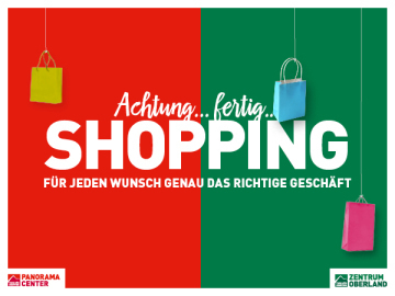 gma_thunsued_sommer_shopping_600x450px_web_18