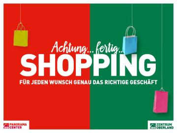 gma_thunsued_sommer_shopping_600x450px_web_18