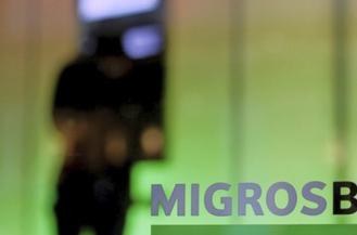 migros-bank_innen_detail_teaser