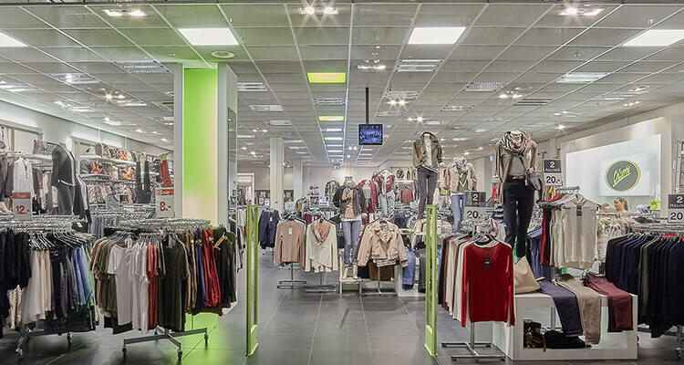 panorama_center_chicoree_shop_header_mobile