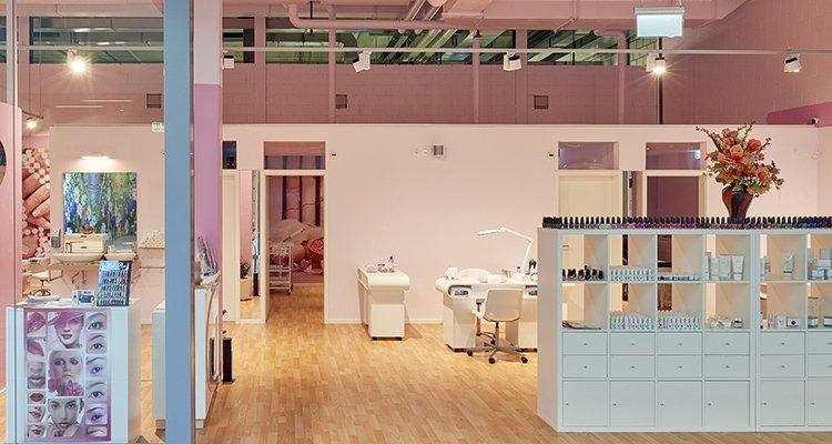 panorama_center_cindarella_shop_header_mobile