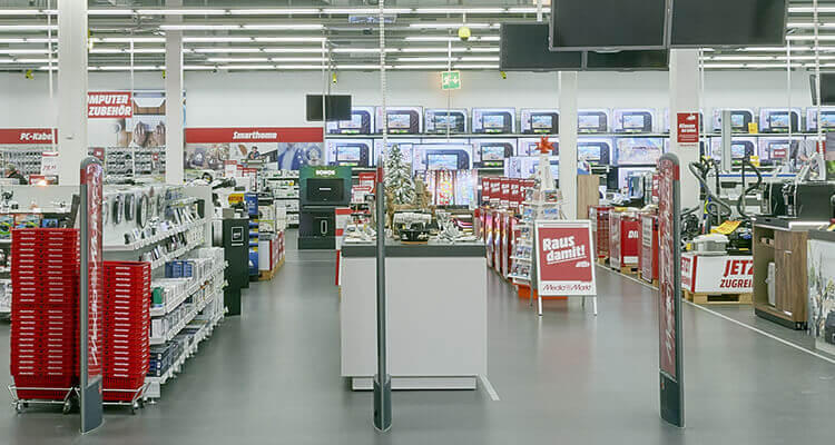 panorama_center_mediamarkt_shop_header_mobile