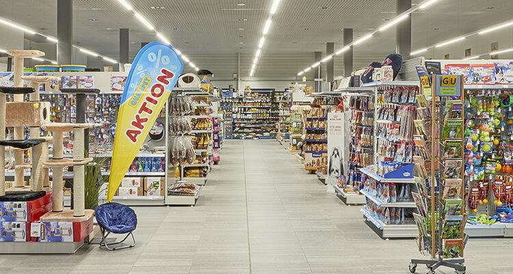 panorama_center_qualipet_shop_header_mobile